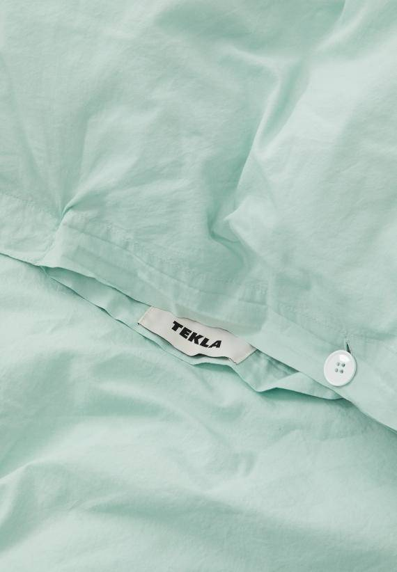 Tekla Duvet Cover - Single