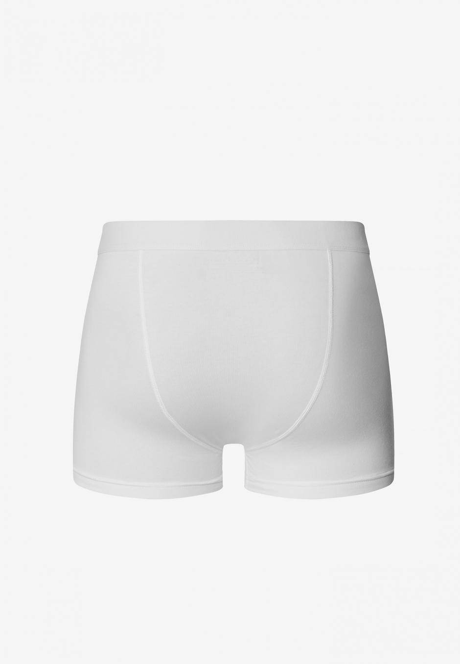 Bread & Boxers Boxer Brief 3-pack