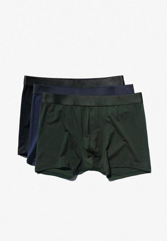 CDLP Boxer brief 3-pack