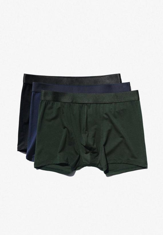 CDLP Boxer brief 3-pack