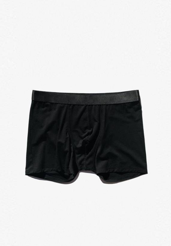 CDLP Boxer Brief 1-pack