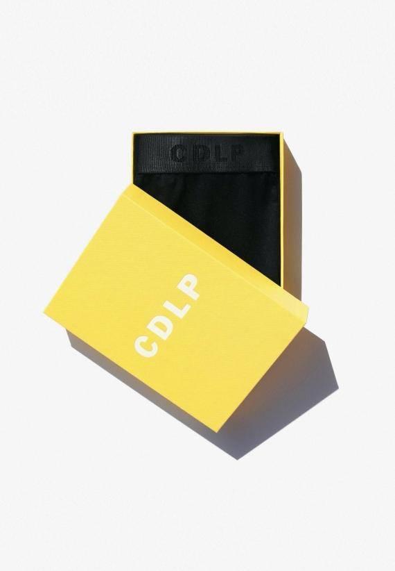 CDLP Boxer Brief 1-pack