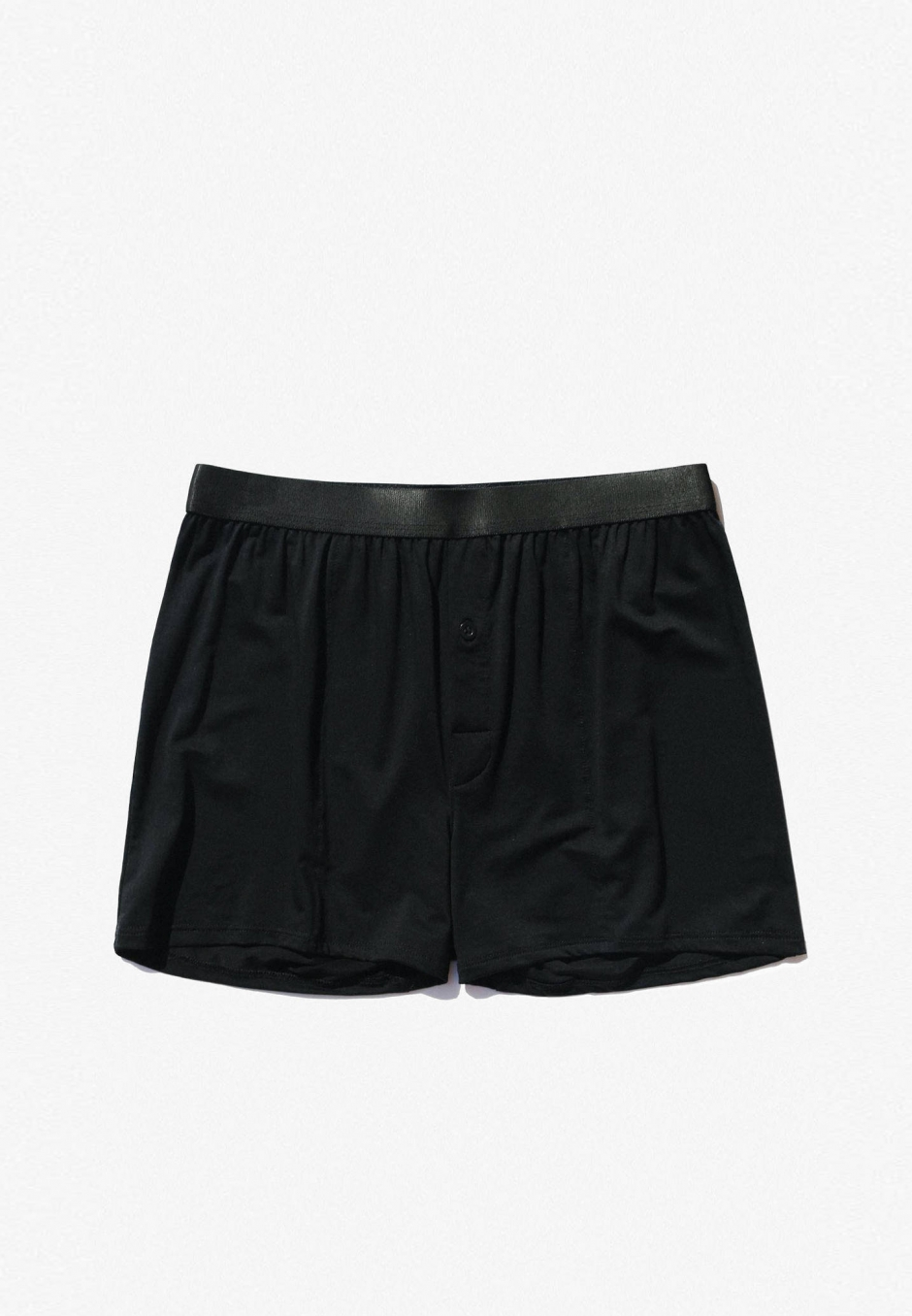 CDLP Boxer shorts 1-pack