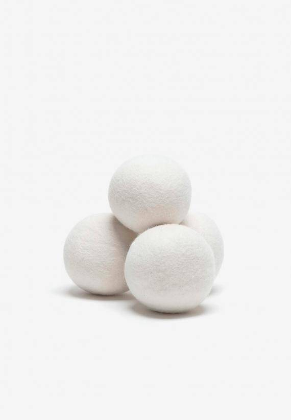 Steamery Tumble Dryer Balls