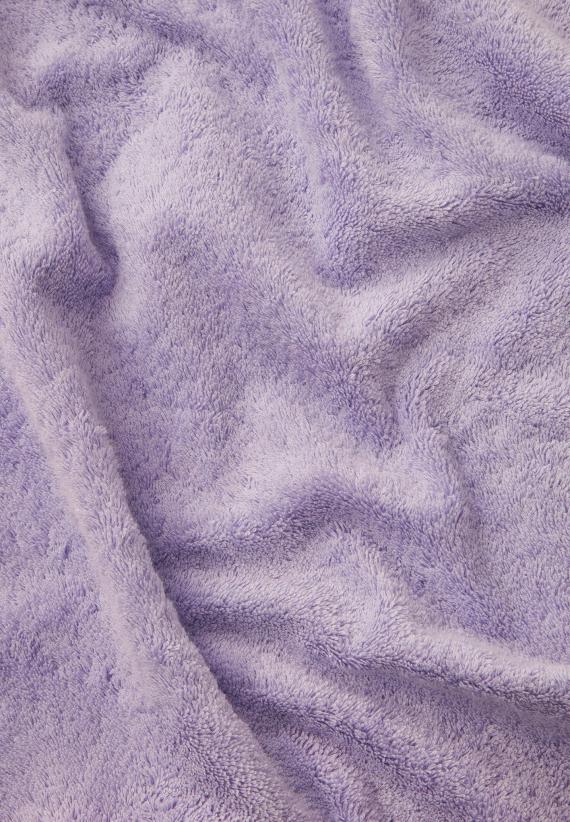 Tekla Terry towel 100x150