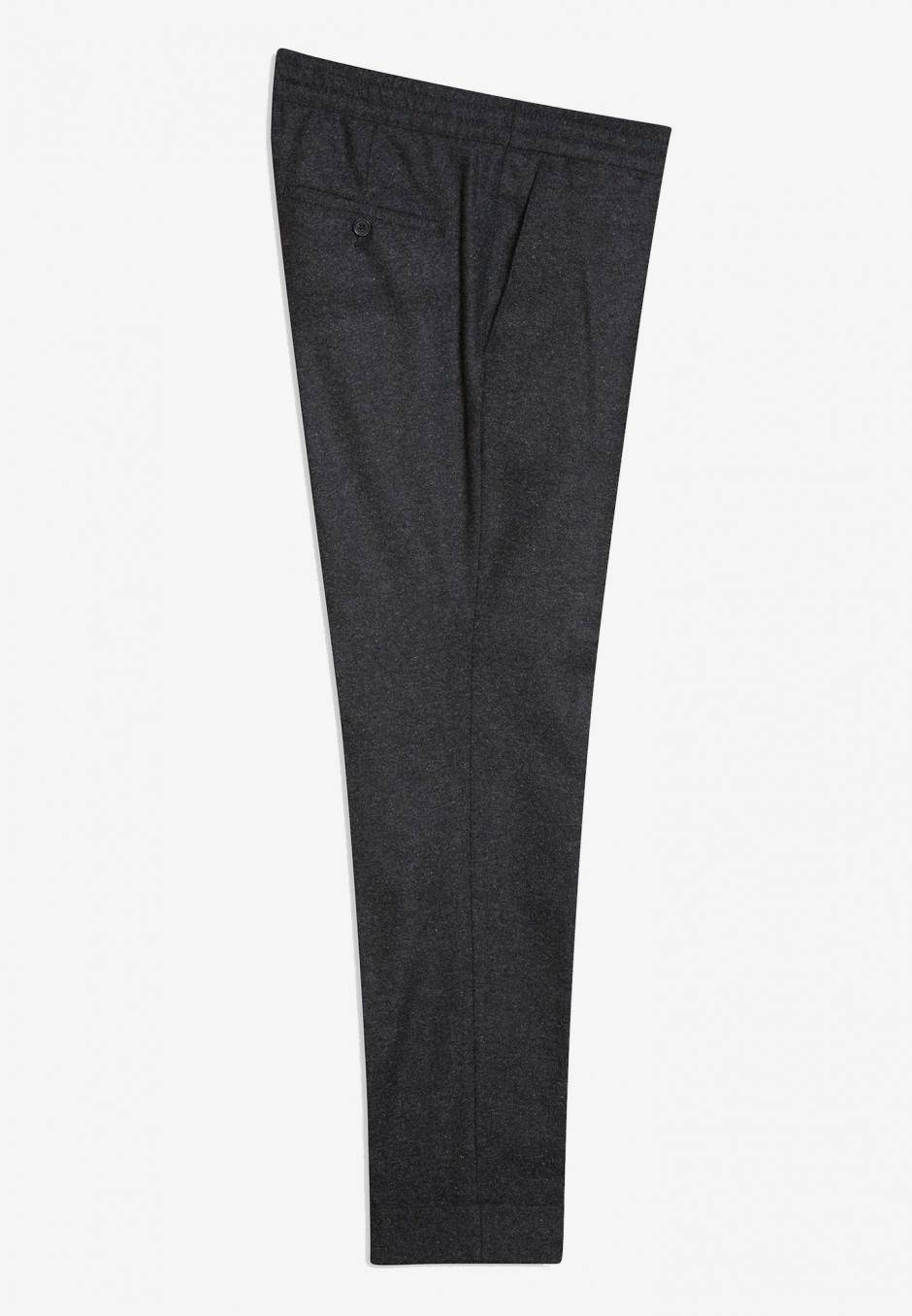 Oscar Jacobson Nolan Trousers