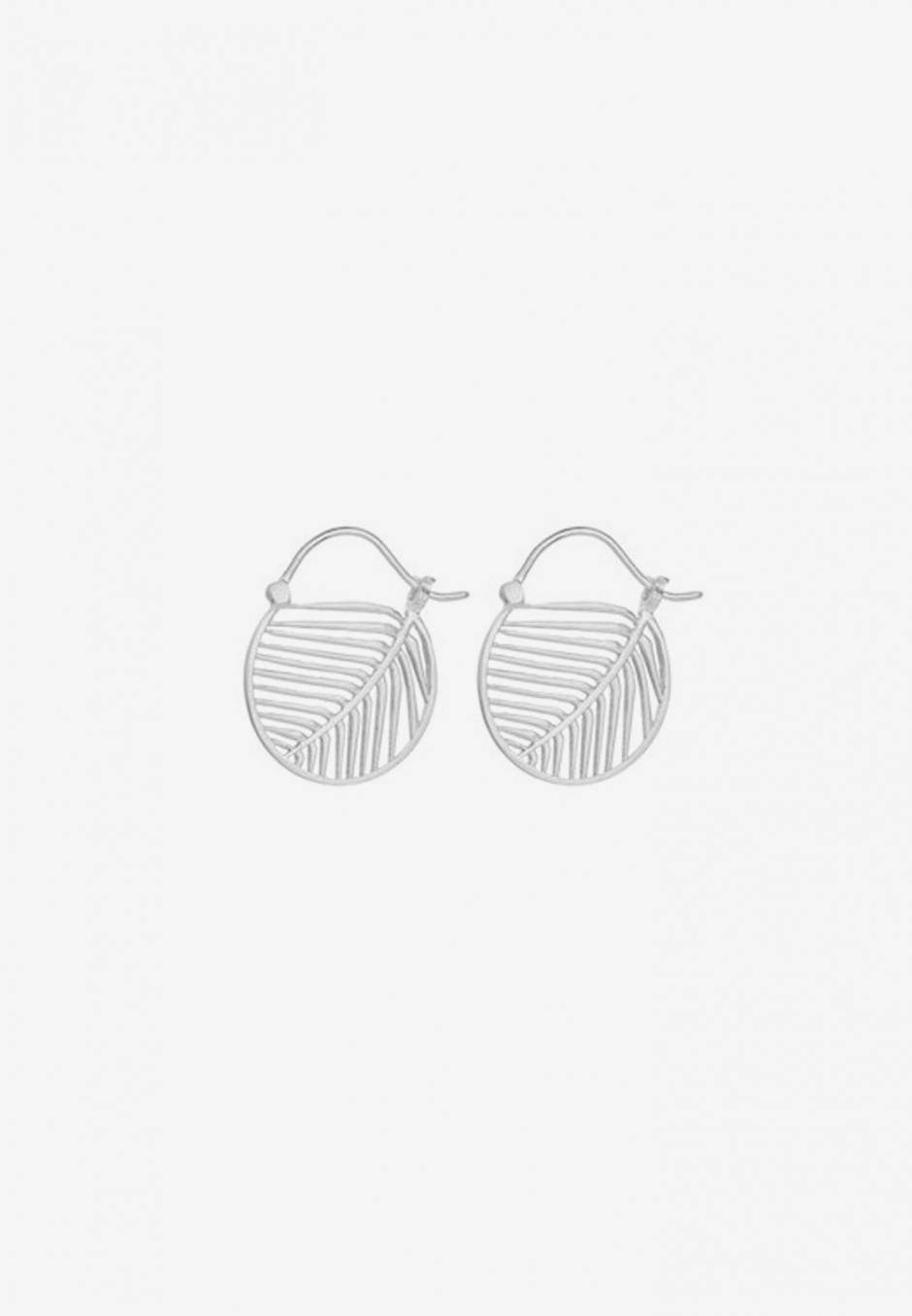 Pernille Corydon Escape Earrings