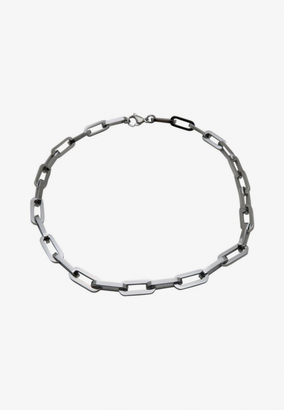 Wos Koppla necklace
