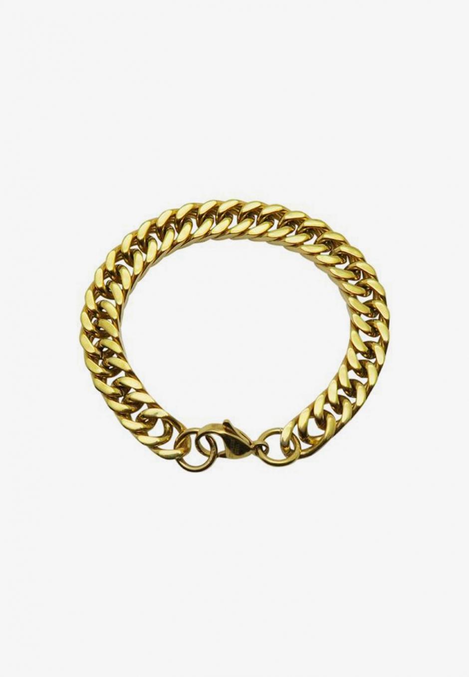 Wos Base Bracelet