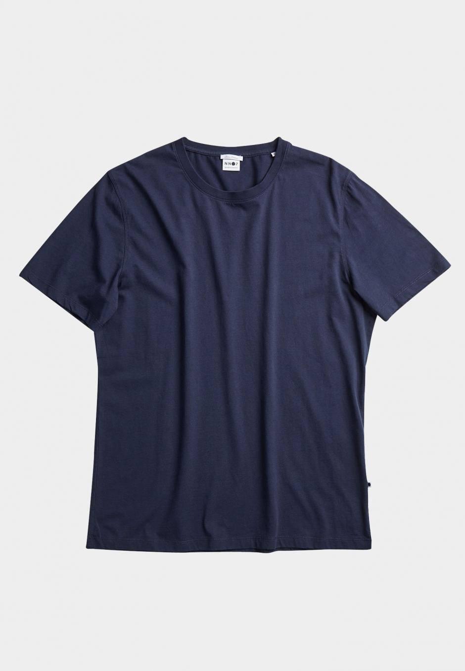 NN 07 Pima T-shirt 3208