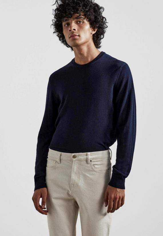 NN 07 Ted sweater