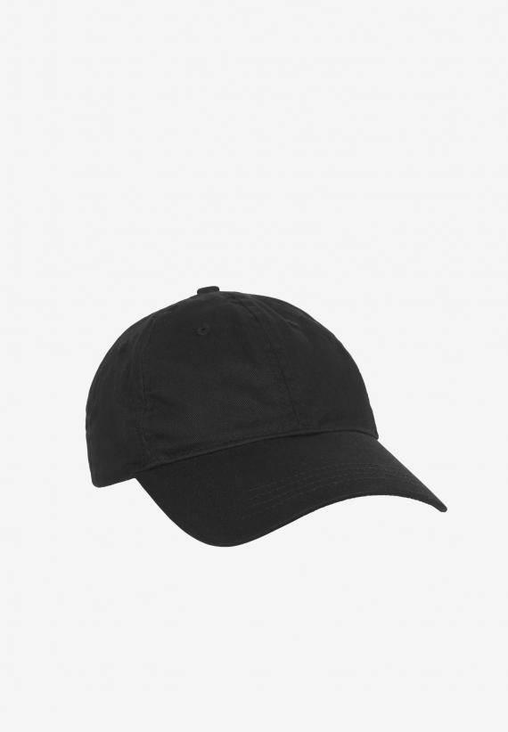Samsøe Samsøe Aribo Cap Black