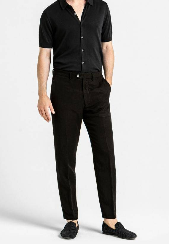 Oscar Jacobson Nico Trousers