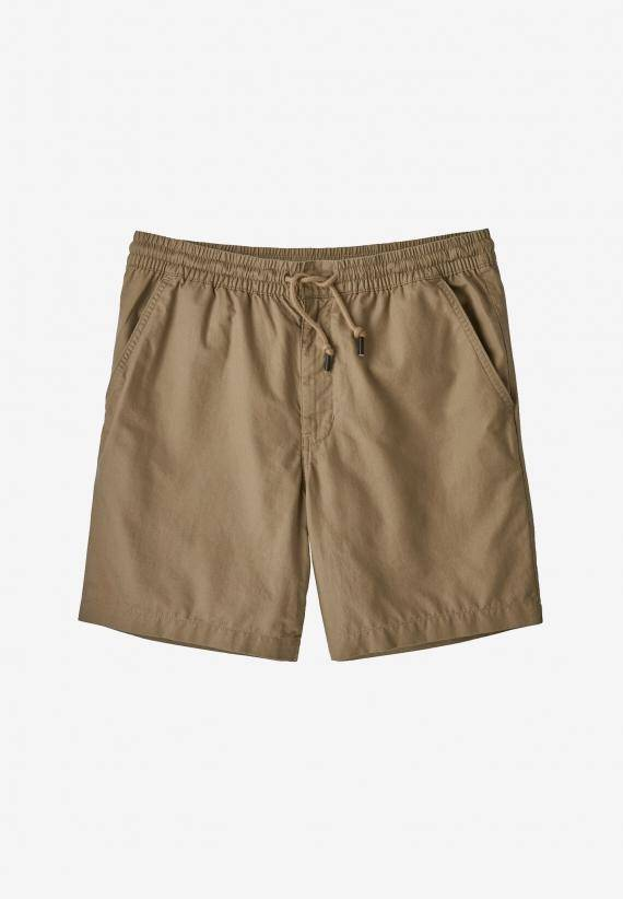 Patagonia M's Lightweight All-Wear Hemp Volley Shorts