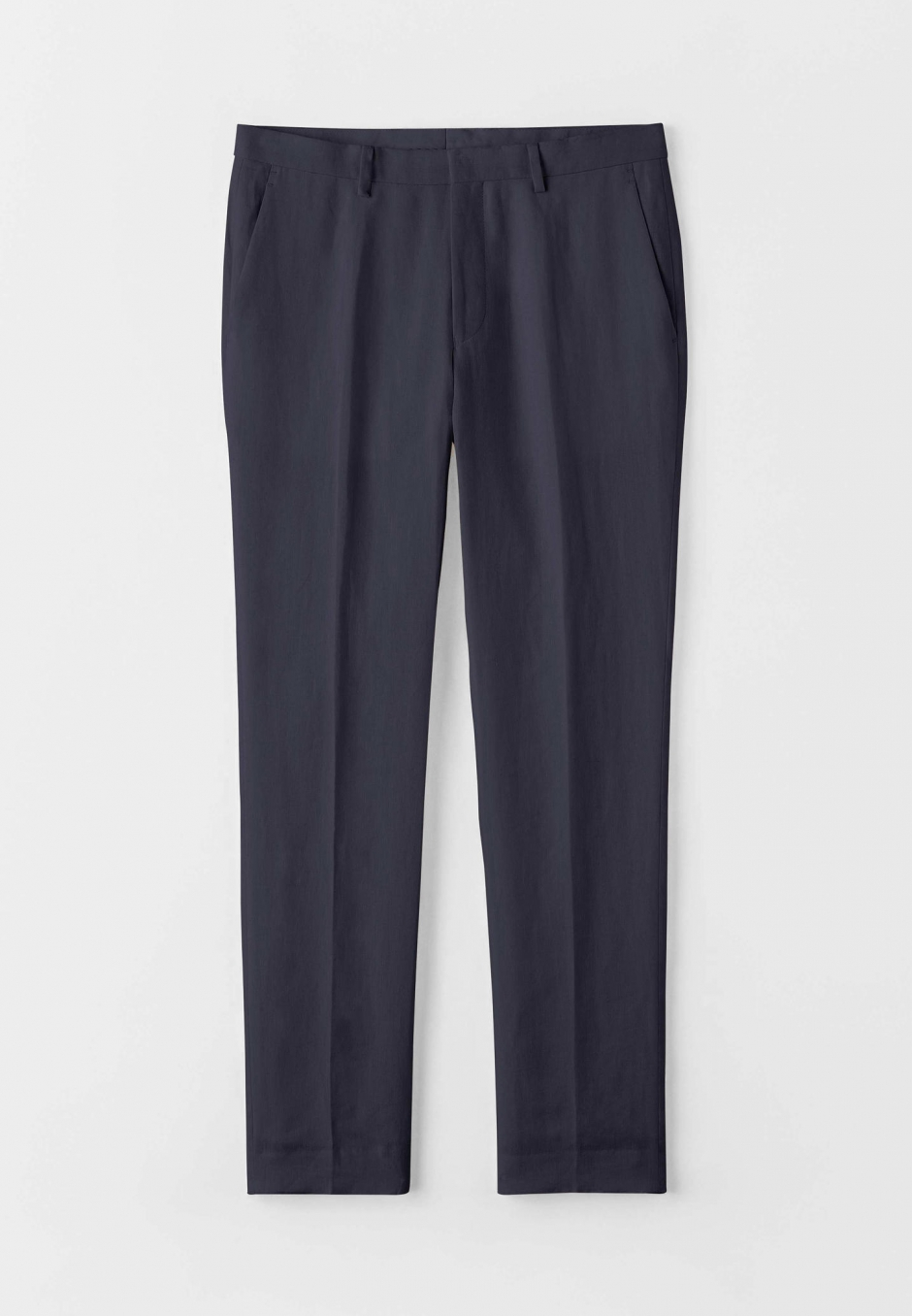 Tiger of Sweden Thodd Trousers