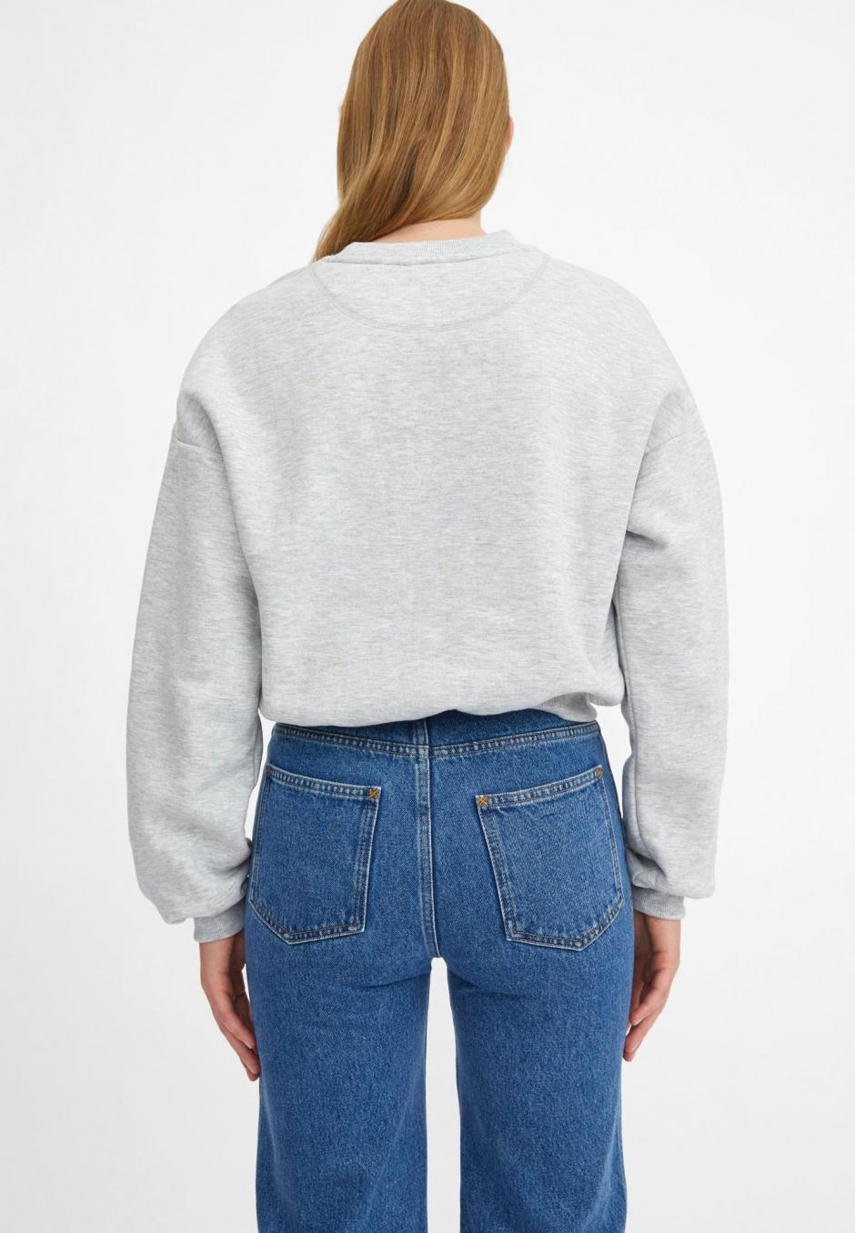 Rodebjer Koloman Sweater