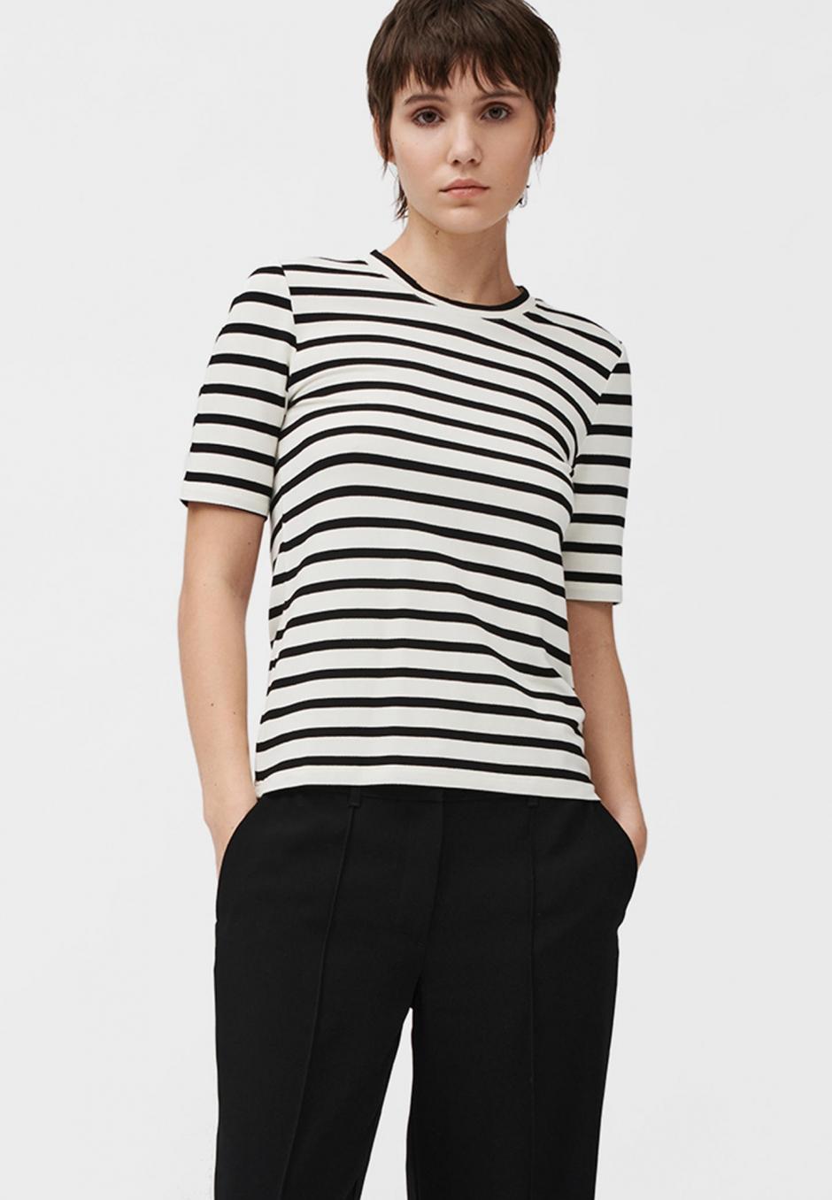 Stylein Chambers T-shirt