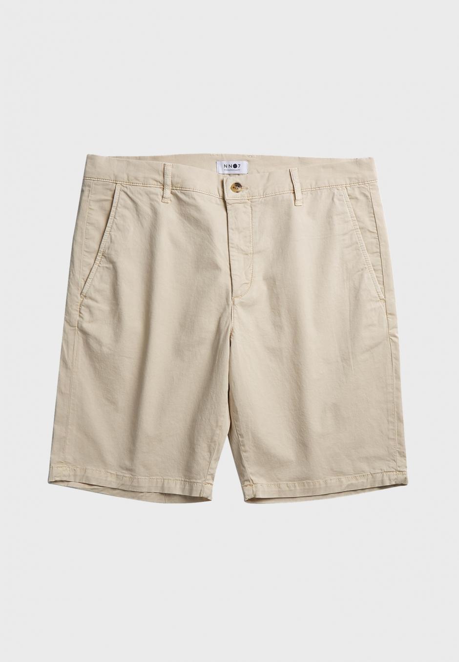 NN07 Crown Shorts 1004