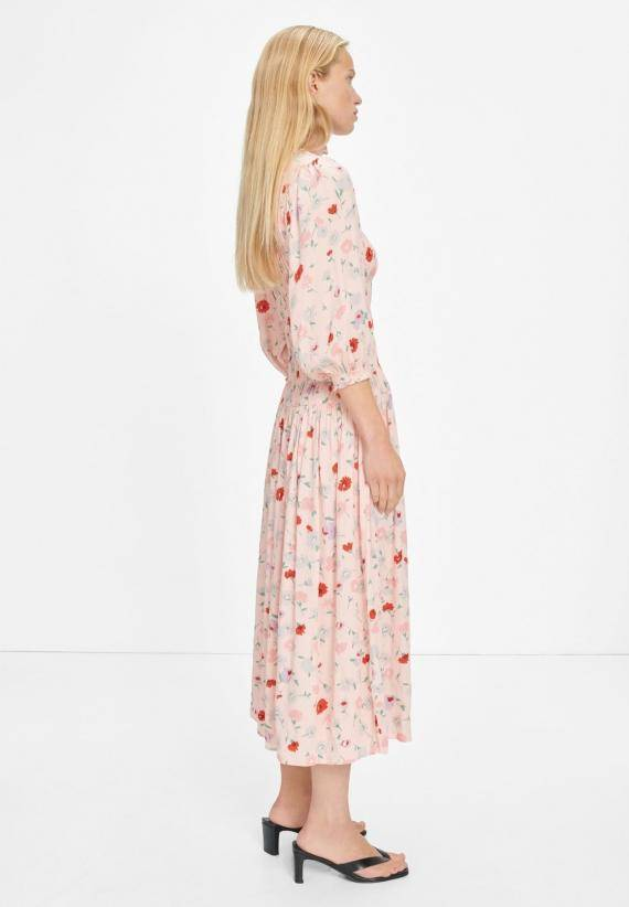 Samsøe Samsøe Sarami Dress
