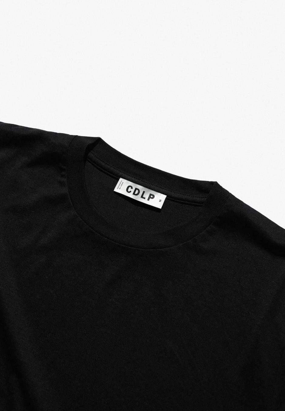 CDLP Crew Neck T-shirt 3-Pack