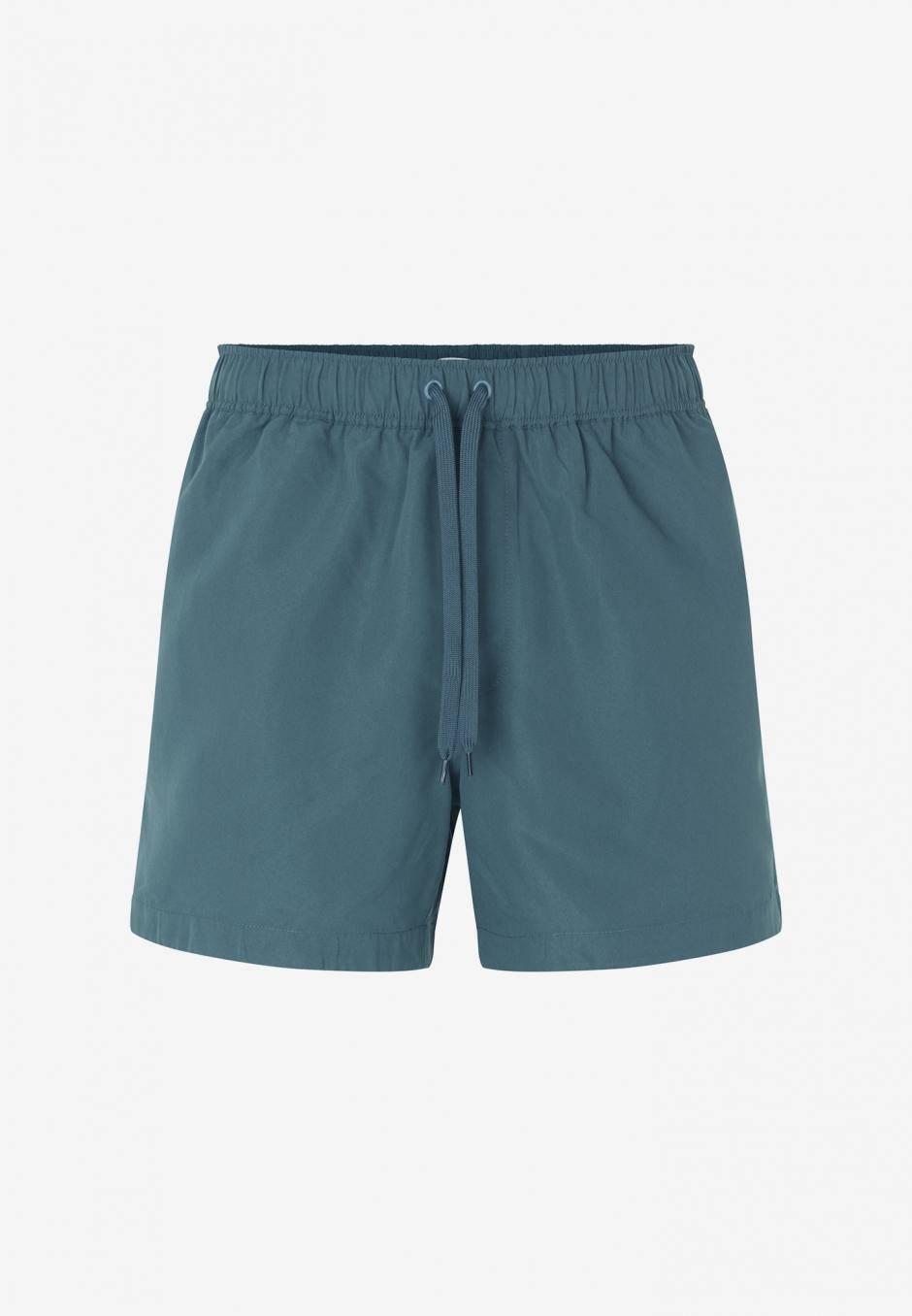 Samsøe Samsøe Mason Swim Shorts