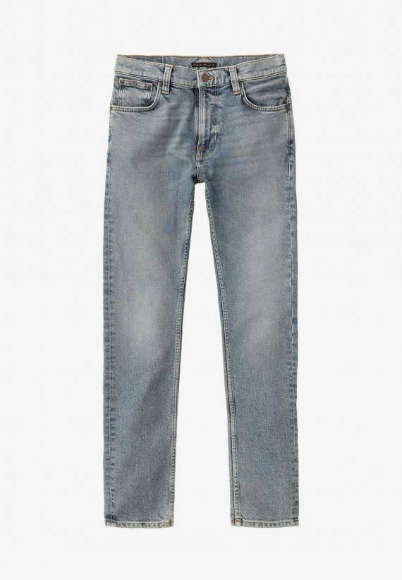 Nudie Jeans Lean Dean Loving Twill