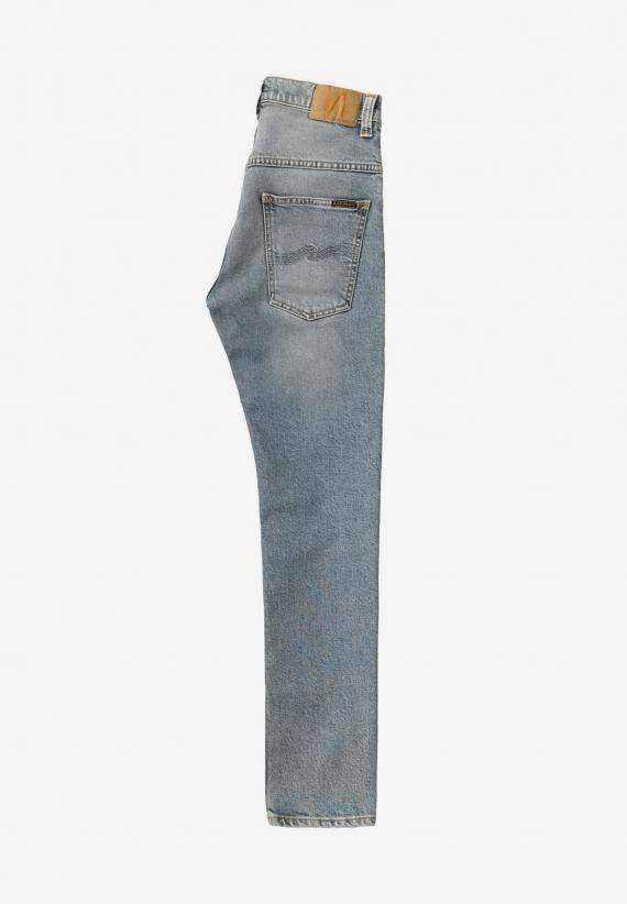 Nudie Jeans Lean Dean Loving Twill