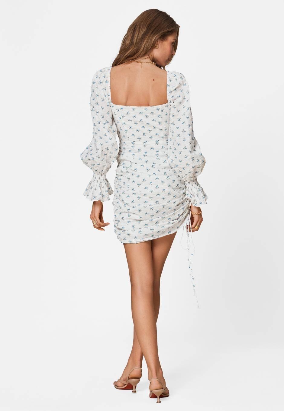 Adoore Capri Dress