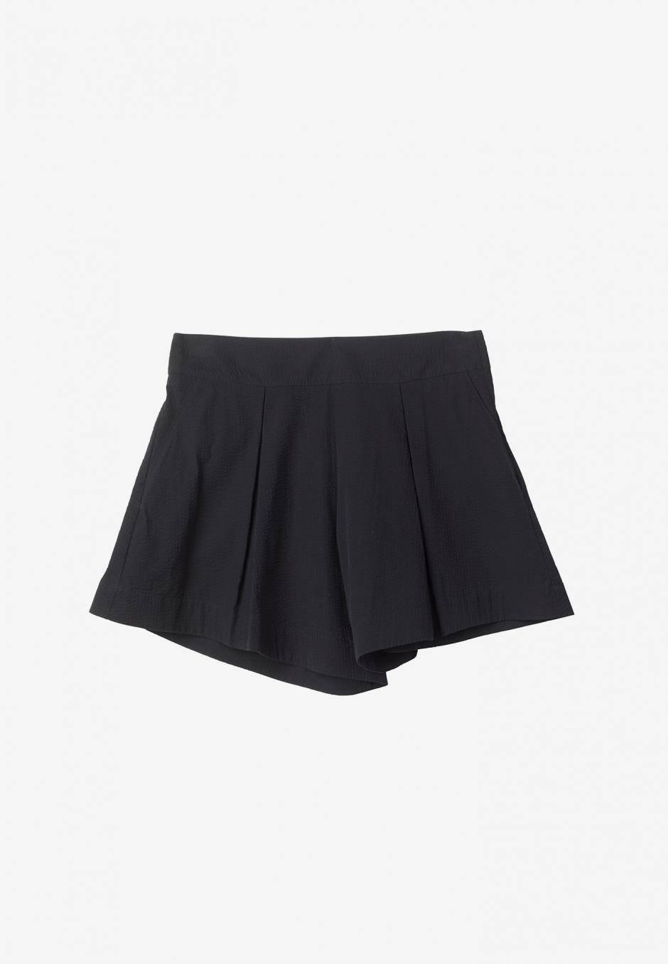 Stylein Salles Shorts