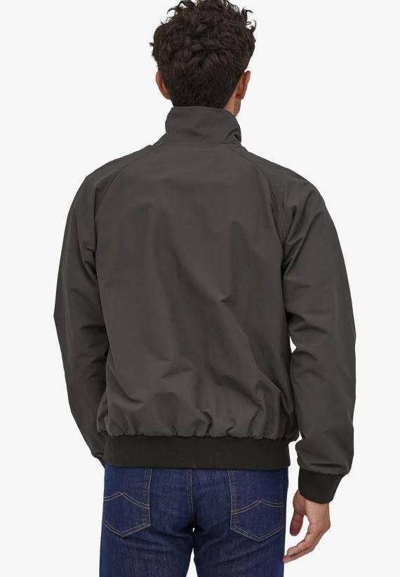 Patagonia Men's Baggies Jacket