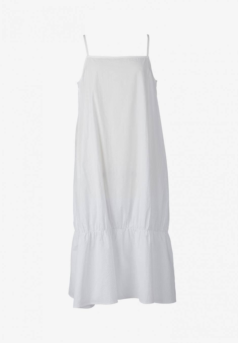 Stylein Mont Dress