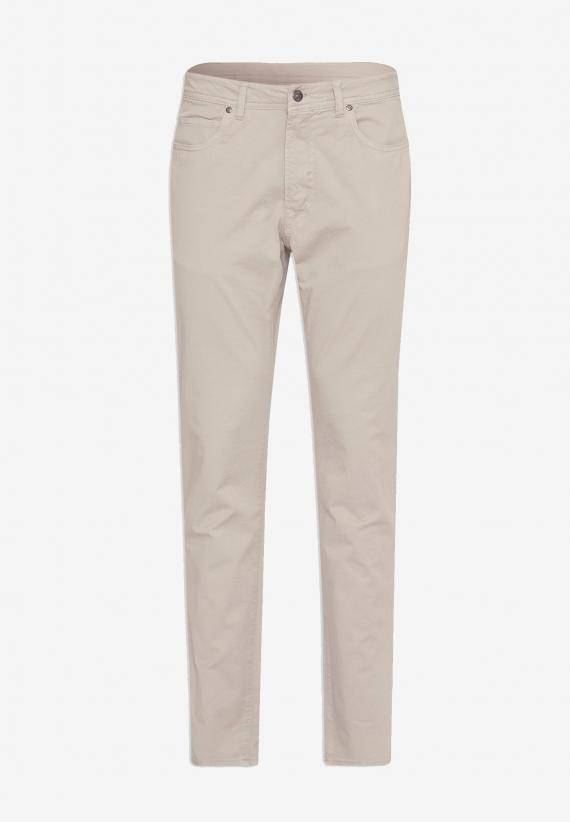 Oscar Jacobson Jacob Trousers