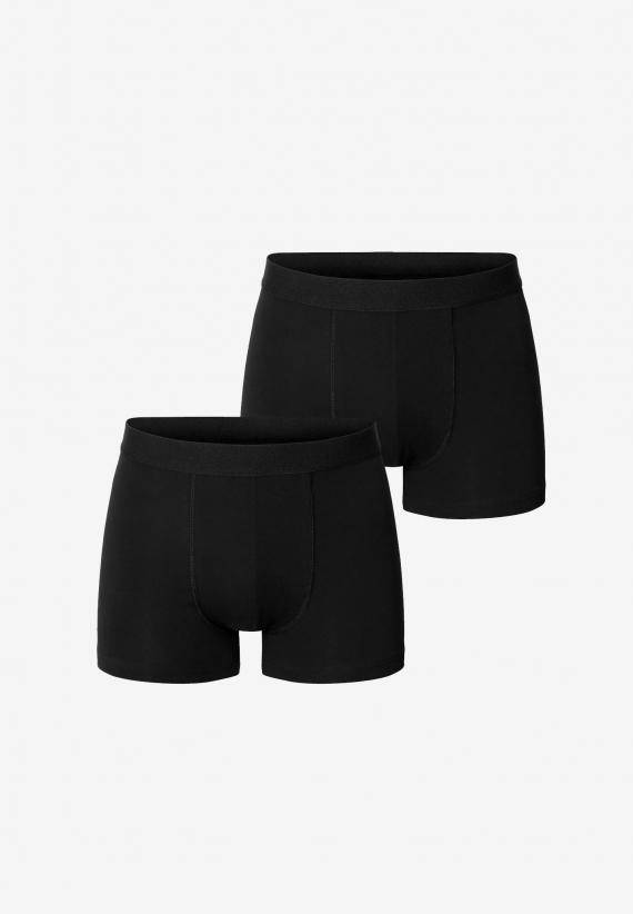 Bread & Boxers Boxer Brief Micro Modal 2-pack