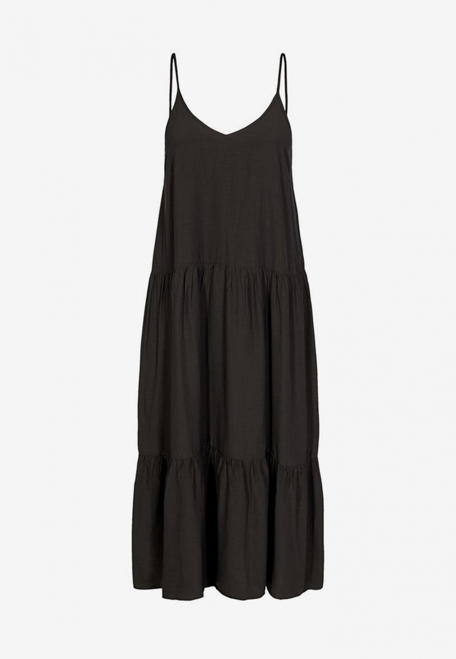 Co'couture New Gipsy Strap Dress