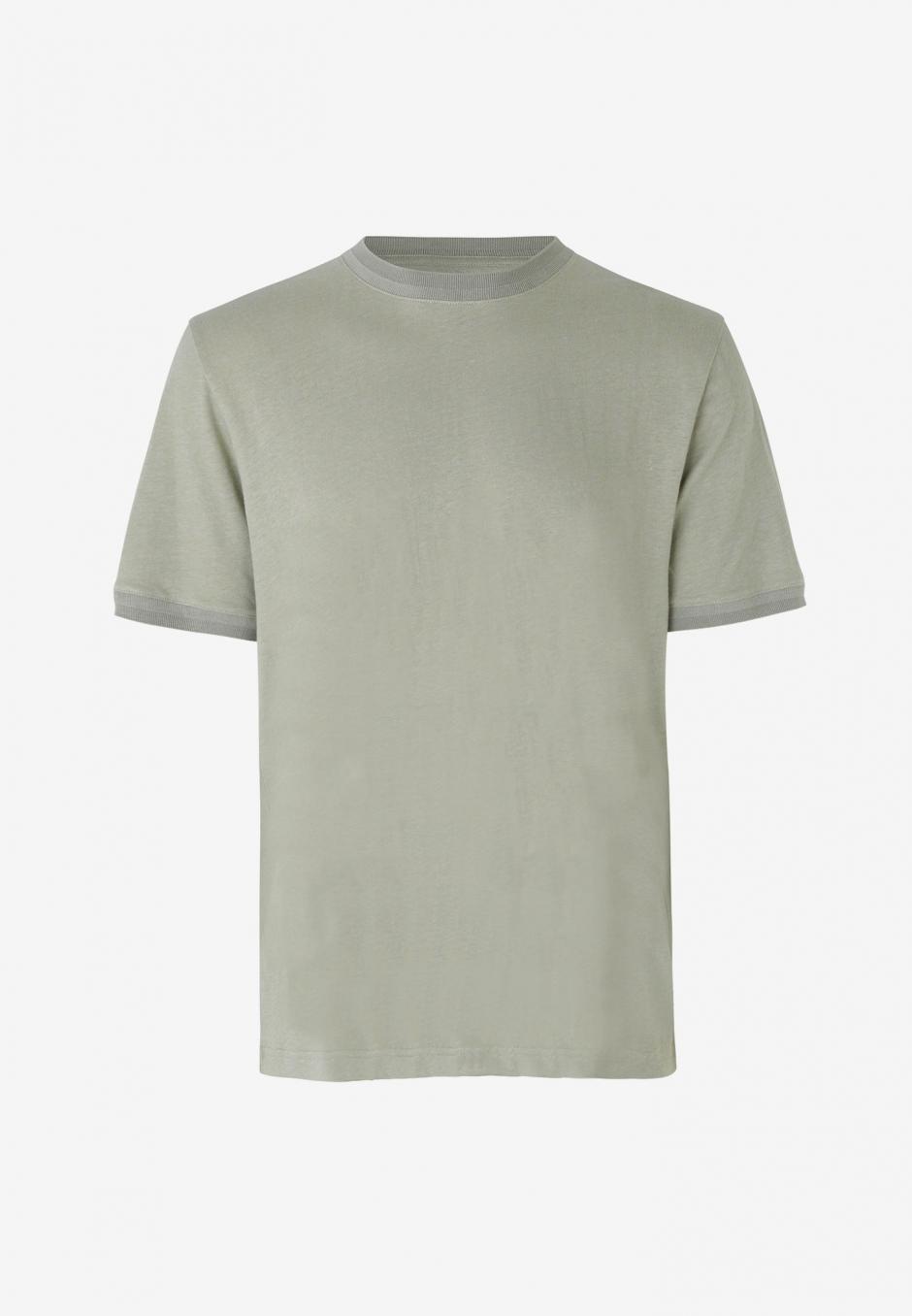 Samsøe Samsøe Stuart T-shirt