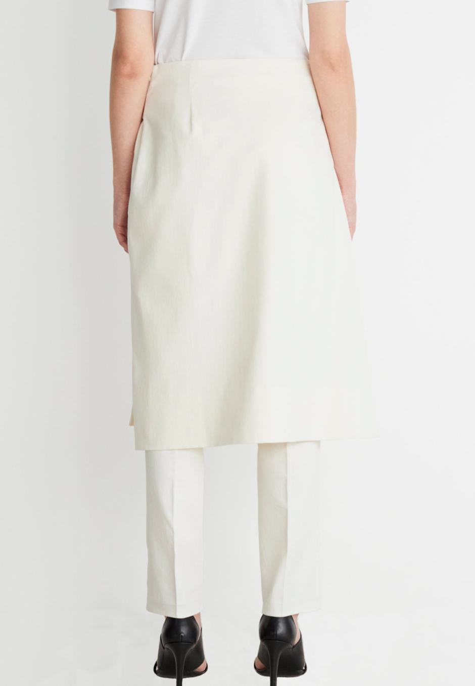 Rodebjer Habiba Skirt