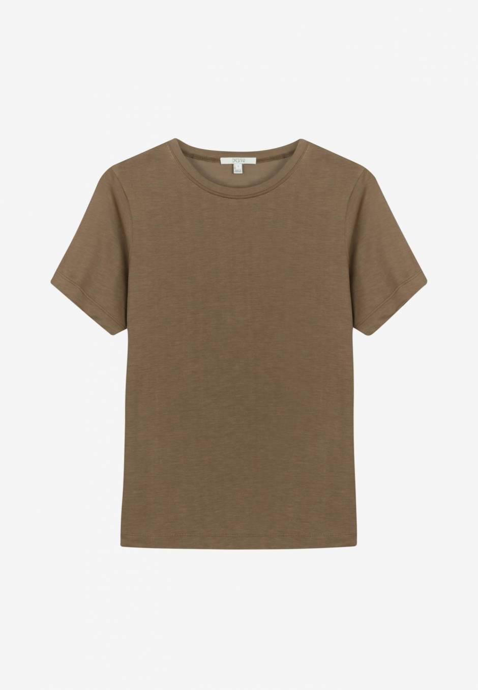 Dagmar Claudia Lyocell T-shirt