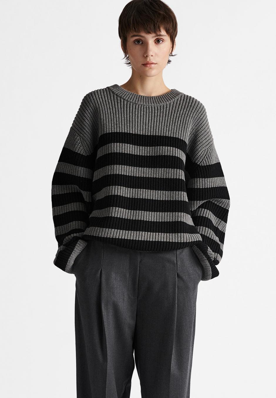 Stylein Aubry Sweater
