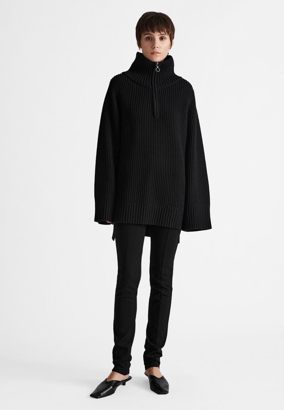 Stylein Alain Sweater