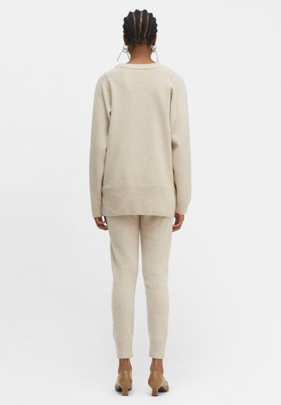 Rodebjer Chantal knit