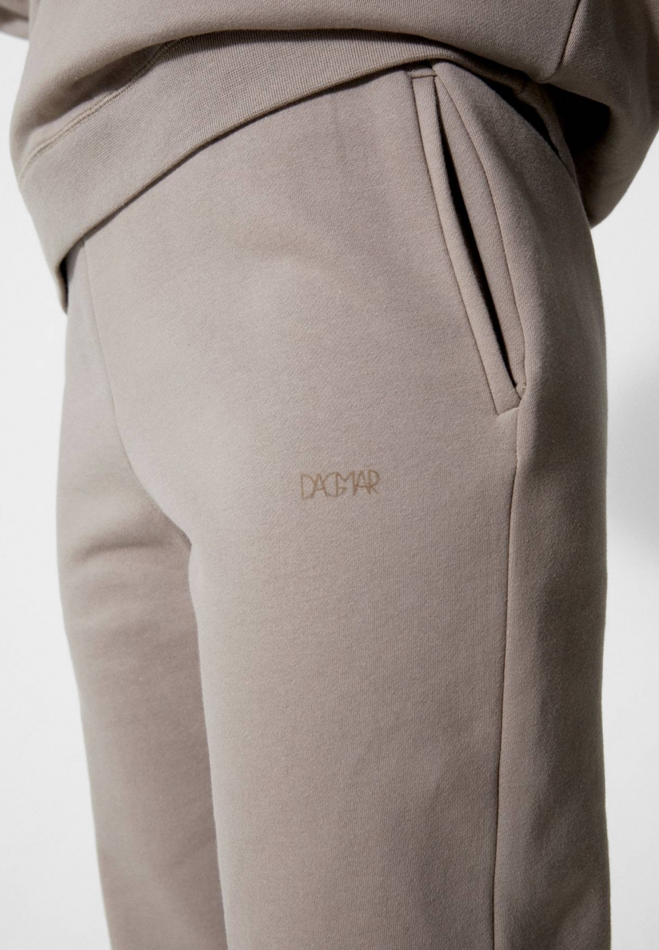 Dagmar Jam Pants