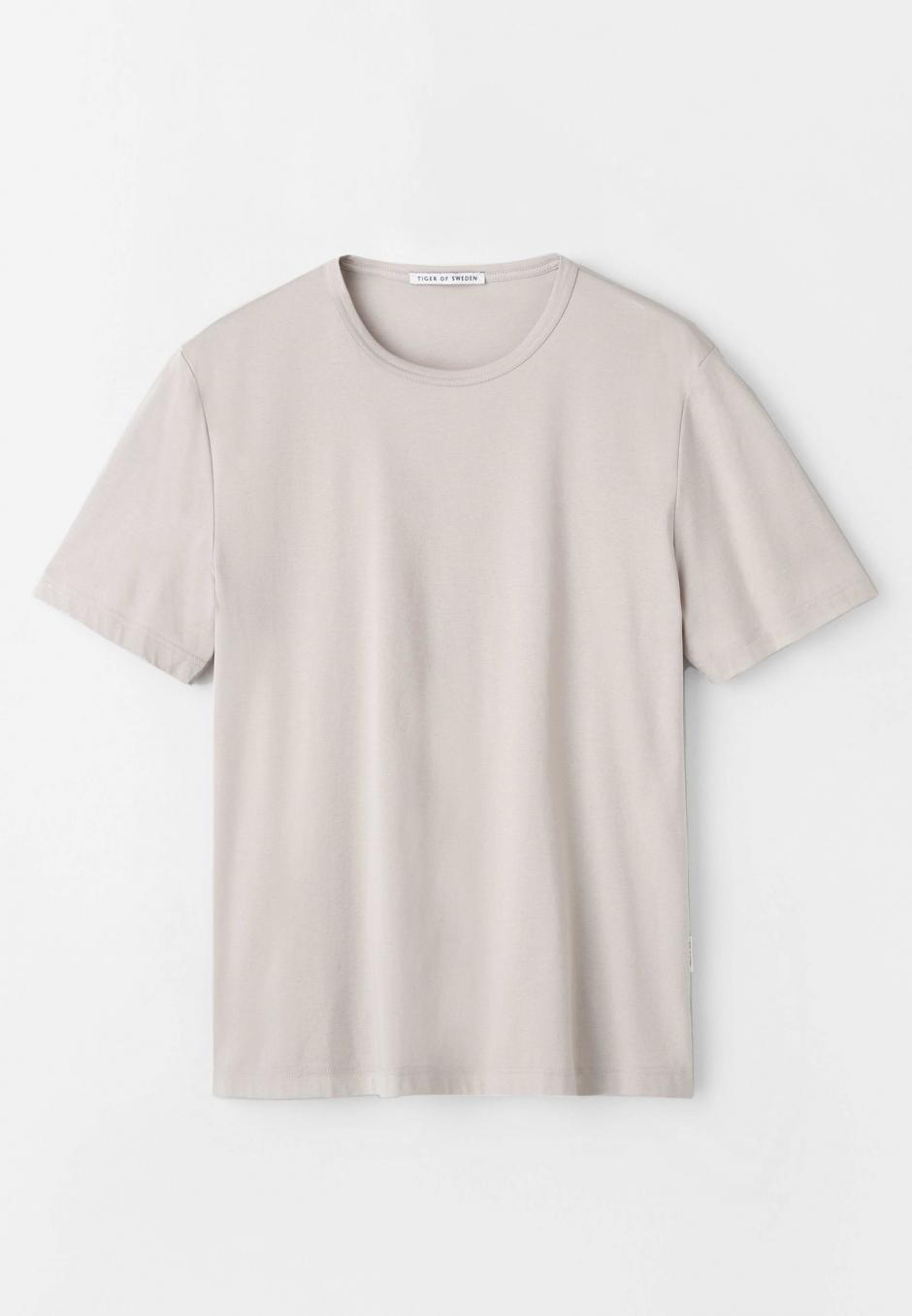 Tiger of Sweden Olaf T-Shirt