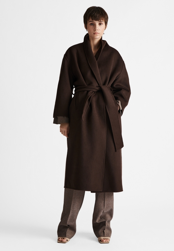 Stylein Totra Coat