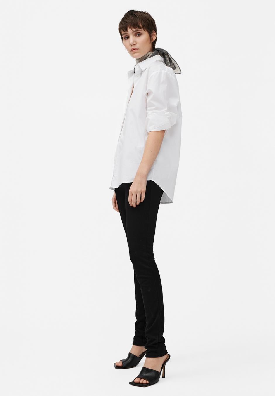 Stylein Daniella Trousers