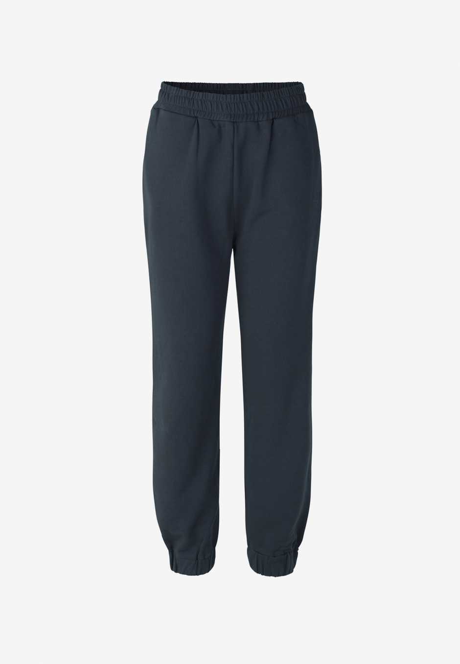 Just Female Drake Sweat Pants