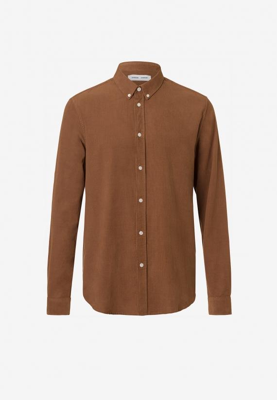 Samsøe Samsøe Liam BX Shirt