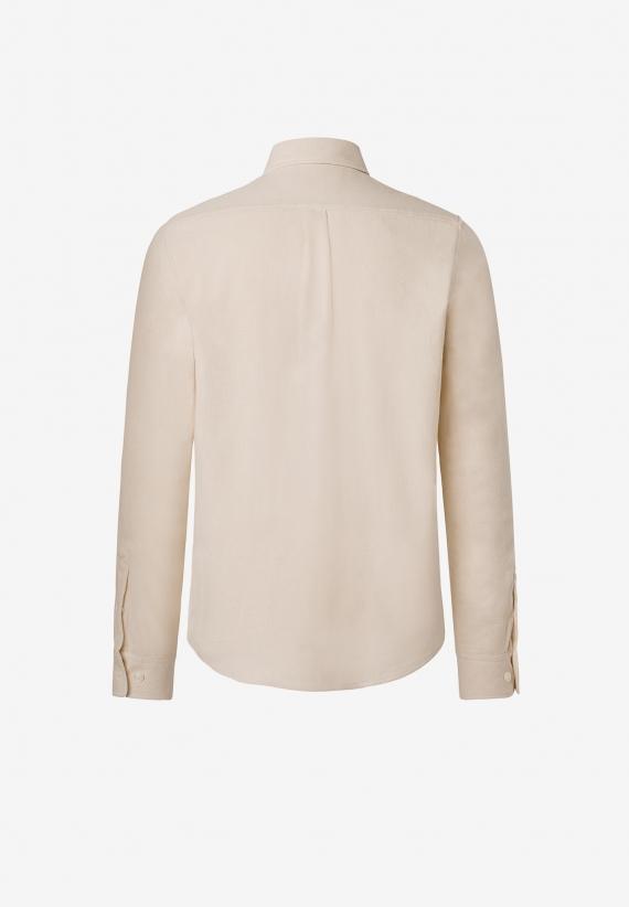 Samsøe Samsøe Liam NF Shirt
