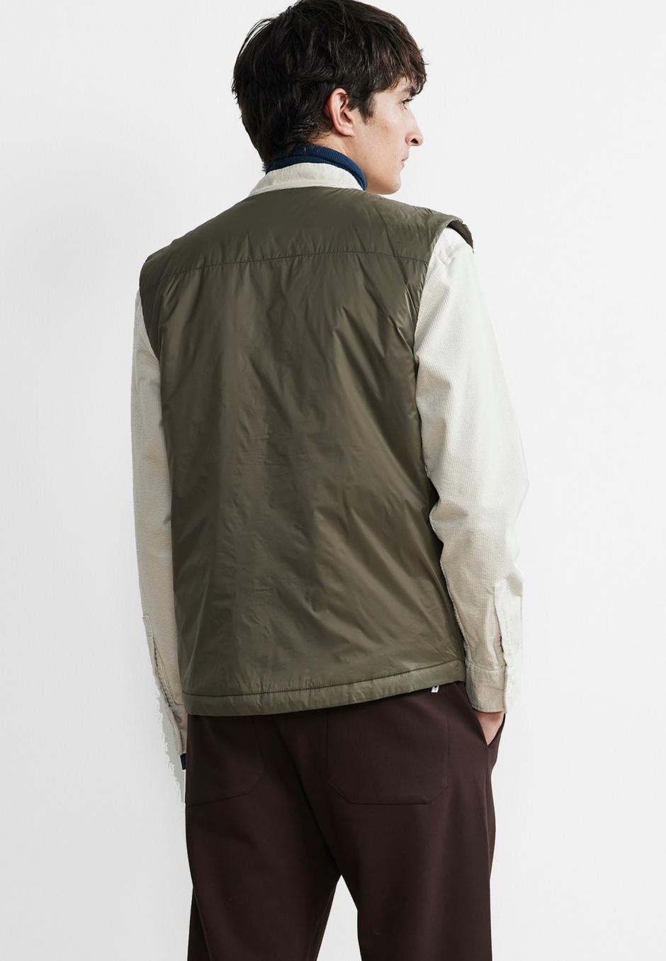 NN07 Barney 8429 Regular Technical Vest
