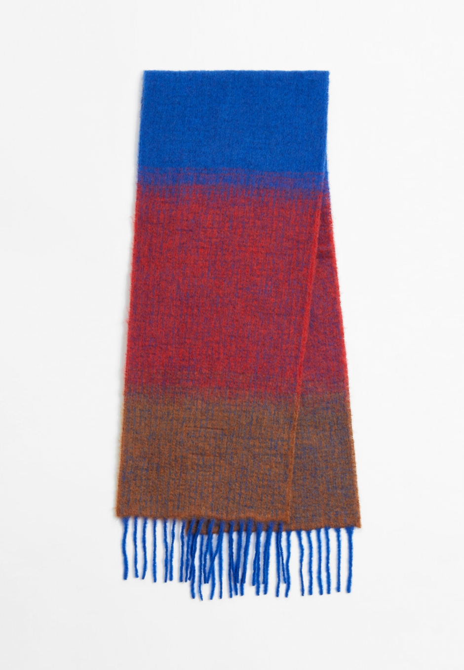 Rodebjer Scarf Beau