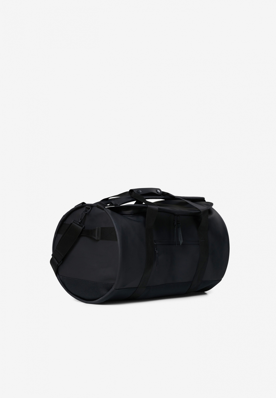 Rains Duffel Bag